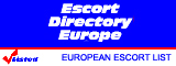 Escort Directory Europe - The European Escort List