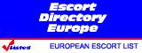 Escort Directory Europe - The European Escort List