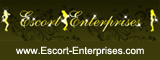 www.escort-enterprises.com